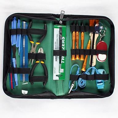 Mobile Phone Precision Repair Kit Suits