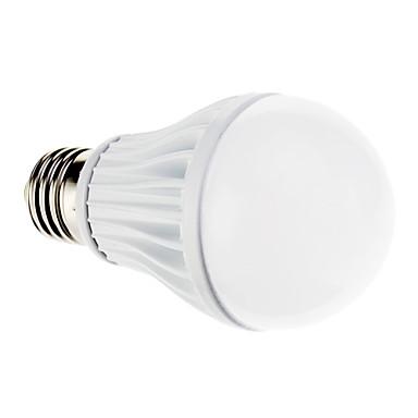 1160 lm LED Küre Ampuller 1 led COB Sıcak Beyaz AC 85-265V