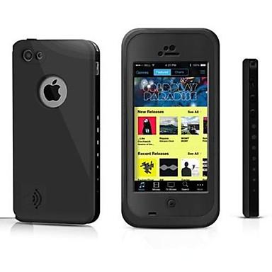 Acqua 5 Shock 7 iPhone iPhone Proof iPhone iPhone 6 Plus cover Plus 7 01395225 Custodia Plus Dirt 6 iPhone iPhone Per 8 8 iPhone Custodie BwgTpTqR