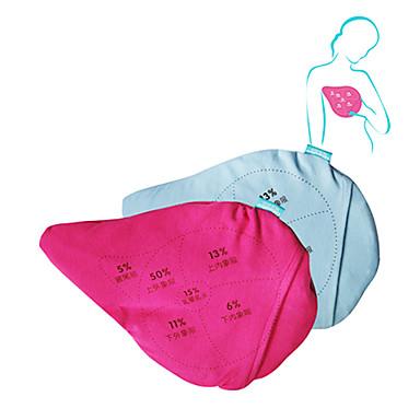 voordelige Medische & Persoonlijke Verzorging-Warm en koud kompres Breast Care Breast Pad
