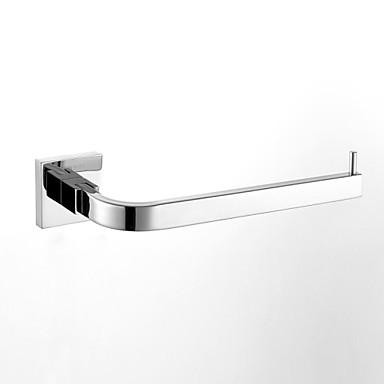 Regele SUS 304 Fashion Seria unică de prosoape Bar WC Titularii Roll-51309