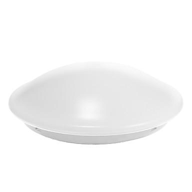 Tavan Işıkları 28 SMD 5730 1500 lm Sıcak Beyaz AC 100-240 V