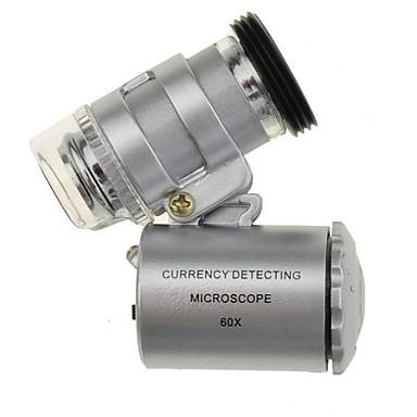 Cep Telefonu Lens Metal 10X ve üstü Kılıflı Lensler S5