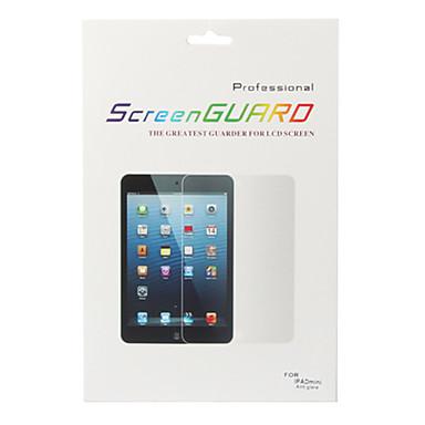 Schutz matte Displayschutzfolie für iPad Mini 3 ipad mini 2 iPad Mini w / Reinigungstuch