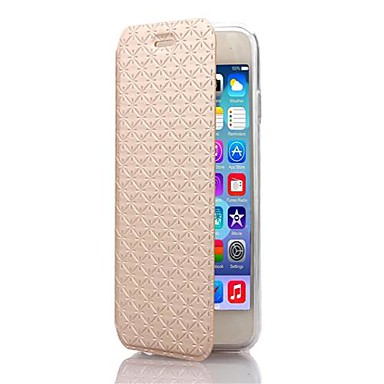 coque iphone 7 forme geometrique