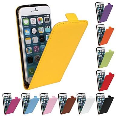 Case For iPhone 6s Plus iPhone 6 Plus Apple iPhone 6 Plus Full Body Cases Hard Genuine Leather for iPhone 6s Plus iPhone 6 Plus