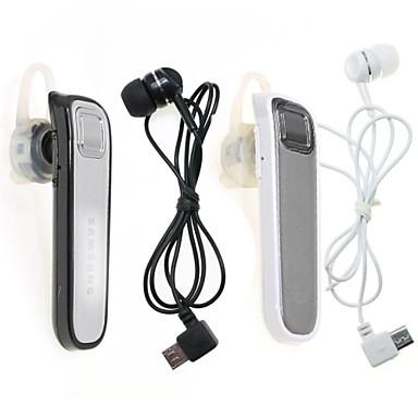 N900 v4.1 anti-straling stereo bluetooth oortelefoon hoofdtelefoon met microfoon voor iphone6 / 6plus telefoons