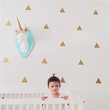Soyut Romantizm Moda Fantezi Duvar Etiketler Uçak Duvar Çıkartmaları Dekoratif Duvar Çıkartmaları, Vinil Ev dekorasyonu Duvar Çıkartması