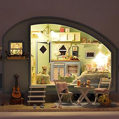 Casas Muñecas Cheap Y De Online Accesorios 53Rj4AL