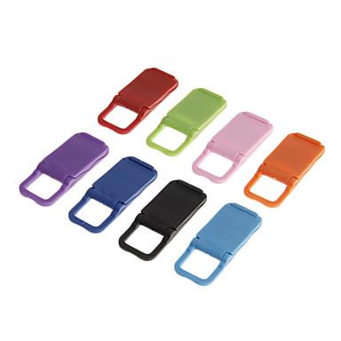 buntes Design Universalhalter für iphone 8 7 samsung galaxy s8 s7