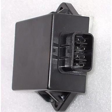 αρχική 8 pin κουτί Lifan lf150cc CDI για Zongshen zs155cc κινητήρα SSR Απόλλωνα SDG