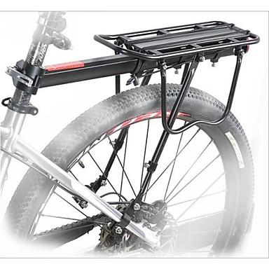 Боты Велосипеды для активного отдыха Велосипедный спорт / Велоспорт Шоссейный велосипед Горный велосипед Регулируется Алюминиевый сплав