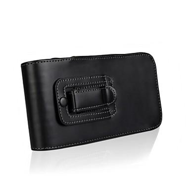 Capinha Para iPhone 6s Plus iPhone 6 Plus iPhone 6 Plus Capa Proteção Completa Rígida PU Leather para iPhone 6s Plus iPhone 6 Plus