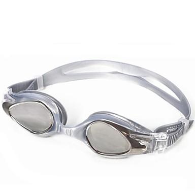 Winmax ® professionele atletiek zwembril voor volwassen wmb07002