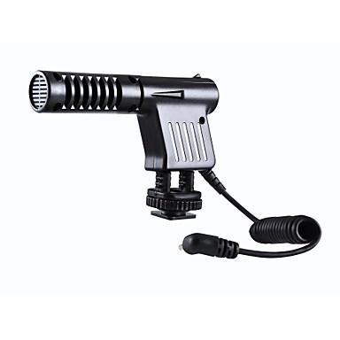 3.5mmMicrophoneBedraad Condensatormicrofoon
