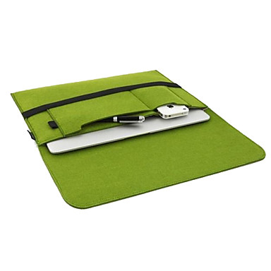 Mâneci Mată textil pentru MacBook Air 13-inch / MacBook Pro 13-inch / MacBook Air 11-inch
