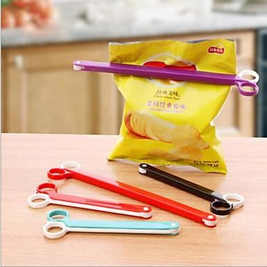Creative Kitchen Gadget Voor kookgerei Kookgerei, 1pc