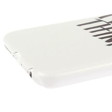 Plus 6 7 Apple Resistente Custodia Per 6 disegno Plus iPhone Frasi PC iPhone Plus famose iPhone per Per iPhone 7 iPhone 01946447 7 Fantasia retro 8tgxqw5