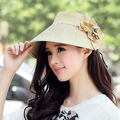 Kadın - Şapkalar ( Sepetişi