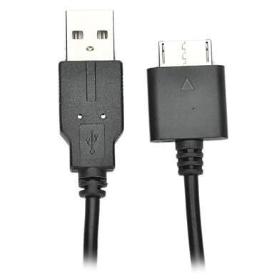 USB Kabel Für PS Vita Kabel Kunststoff / Metal 1 pcs Einheit 150cm