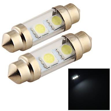 LED - Automatisch - Leeslamp ( 6000K Spotlamp )