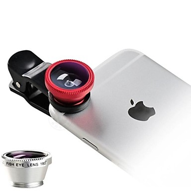 ElmaiPhone 4/4S/iPhone 3G/3GS/iPad/iPad 2/Yeni iPad/iPhone 5/iPad mini/iPad 4/iPhone 5C/iPhone 5S/iPad Hava/S5 I9600/S4 I9500/S3 I9300/S2 I9100/Note