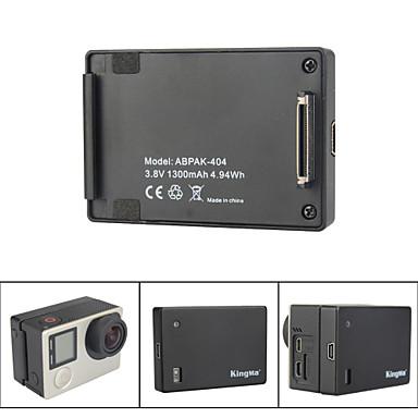 Voor Xiaomi Camera Gopro 4 Gopro 3 Gopro 3+ Gopro 2