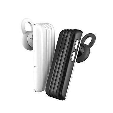 sport stereo tr dl s bluetooth hovedtelefoner volumenkontrol headset med mikrofon til iphone 6. Black Bedroom Furniture Sets. Home Design Ideas