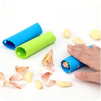 Plastik Plastik Yenilik Tava Özel Aletler
