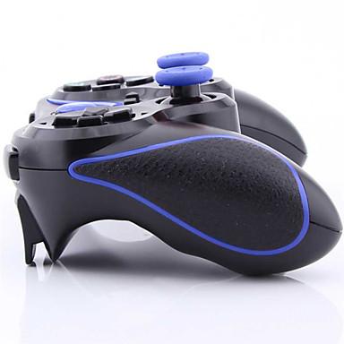 USB Controllers - Sony PS3 Gaming Handvat Draadloos