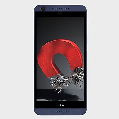 Protecteur d'écran HTC pour HTC Desire 626 PET 1 pièce Extra Fin