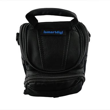 nieuwe ismartdigi i-T002 camera tas voor alle dslr nikon canon sony olympus