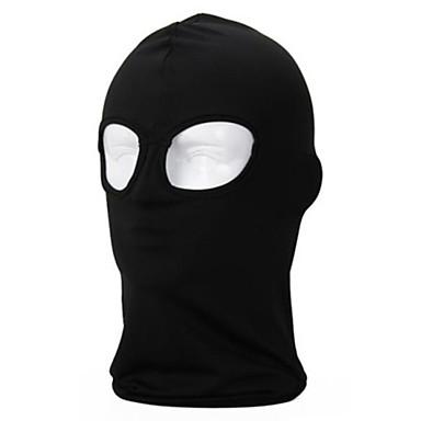 WEST BIKING® Máscaras de Esqui Inverno Primavera Verão Outono Prova-de-Água Resistente Raios Ultravioleta Á Prova-de-Pó Respirável