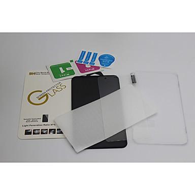 0.26mm ultradunne gehard glas screen protector voor elefoon P7000