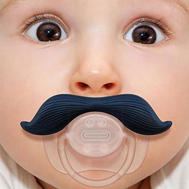 MamiloCuidados / alimentando talheres 0-6 meses / 1-3 anos / 6-12 meses bebê