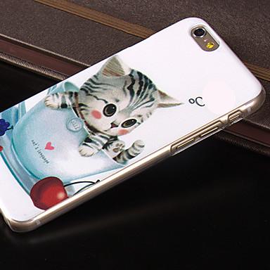 gsm telefoon bescherming shell sets foriphone 6 4.7 shell forapple 6 volgende gevallen