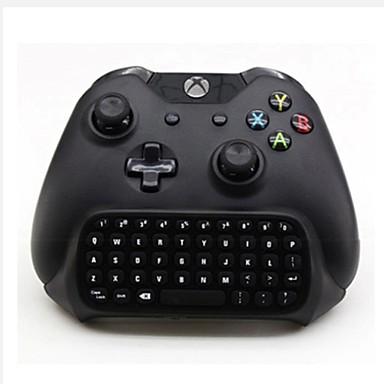KingHan Bluetooth Muizen en Toetsenborden - Xbox One Toetsenbord Draadloos #