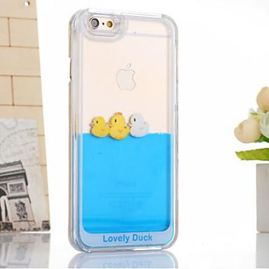 coque iphone 8 plus liquide