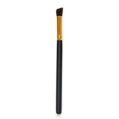 1 Πινέλο Σκιάς Βούρτσα Νάιλον Υψηλή ποιότητα Καθημερινά Υψηλή ποιότητα Μεσαία Βούρτσα Κλασσικό