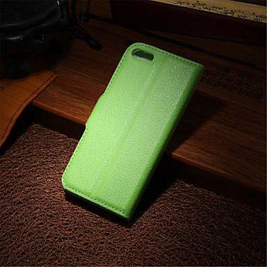 unita iPhone Tinta sintetica Resistente 6 Plus Per iPhone Custodia 8 iPhone 04324832 8 Con portafoglio Apple carte per supporto iPhone di credito iPhone Plus 8 Integrale Porta 8 pelle Plus A wRHqEgpH