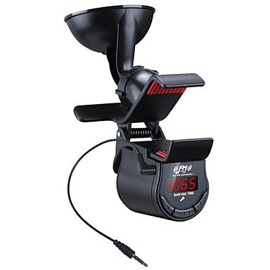 pára-brisa do carro universal montar titular suporte de suporte veicular viva-voz para celulares