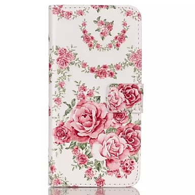 Para iPhone 6 Plus Case Tampa Corpo Inteiro Capinha Rígida Couro Ecológico para iPhone 6s Plus iPhone 6 Plus