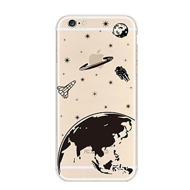 coque iphone 7 plus egypte