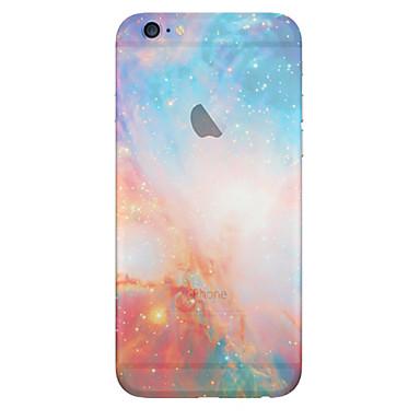 tok Για iPhone 5 Apple Θήκη iPhone 5 Με σχέδια Πίσω Κάλυμμα Τοπίο Μαλακή TPU για iPhone SE/5s iPhone 5