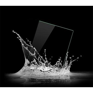Protetor de Tela para Asus ASUS ZenPad 10 Z300CL Vidro Temperado 1 Pça. Alta Definição (HD)