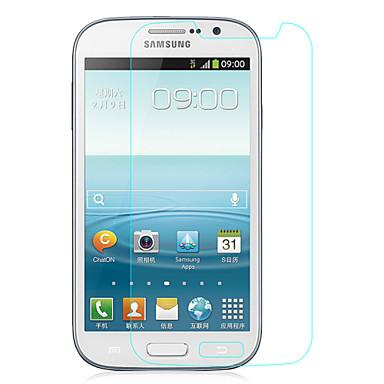 προστατευτικό γυαλί flim οθόνης για το Samsung Galaxy i9060 μεγάλο νεο