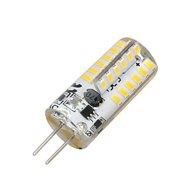 저렴한 벌크 LED 전구-brelong 1 pc g4 2.5w 48led smd3014 옥수수 빛 ac12v 따뜻한 흰색 빛