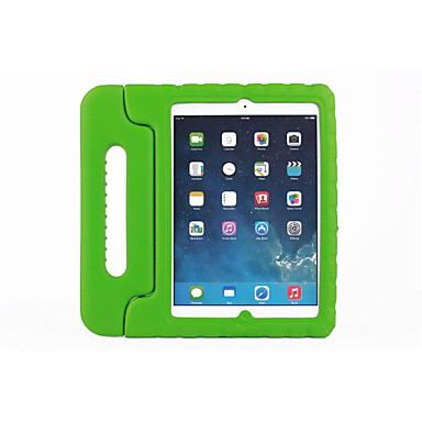 tok Για iPad Air Ανθεκτική σε πτώσεις με βάση στήριξης Πλήρης Θήκη Συμπαγές Χρώμα EVA για iPad Air