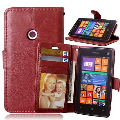 Capinha Para Nokia Lumia 625 Nokia Lumia 520 Nokia Lumia 630 Nokia Lumia 640 Nokia Nokia Lumia 830 Nokia Lumia 930 Capinha Nokia