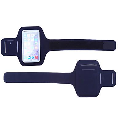 Fulang buitensporten cellphone tieback armband waterdichte ultradunne voor iPhone 6 PS14